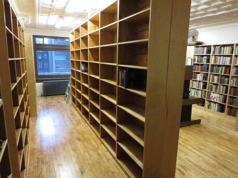 27_fifth_floor_new_shelves