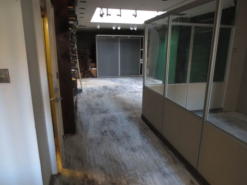 31_asbestos_cleanup_done_on_the_sixth_floor