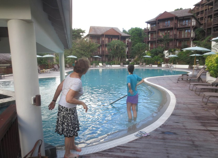 31_hayley_naomi_checking_out_pool
