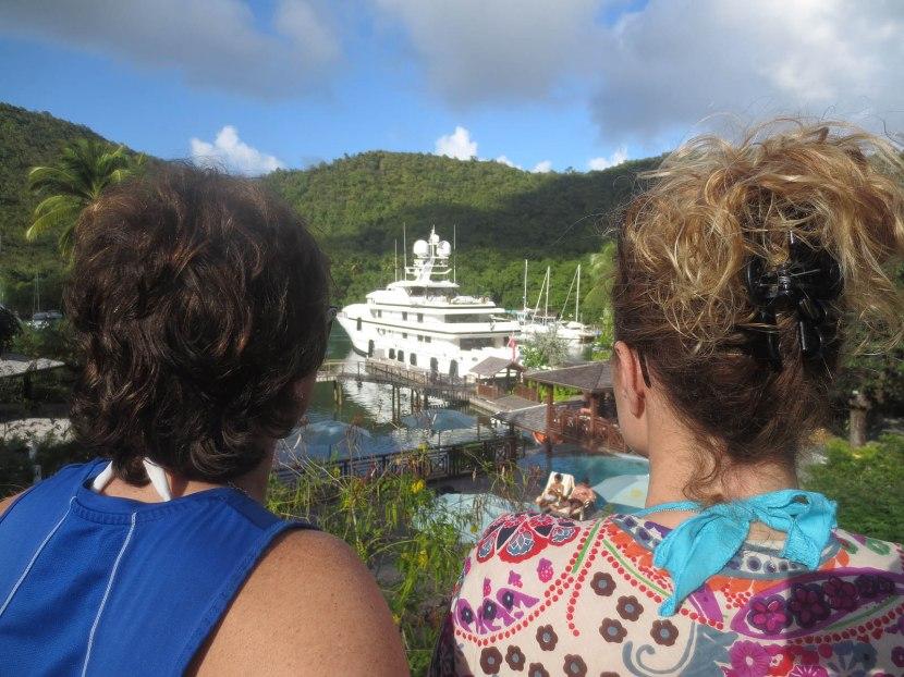 32_huge_boat_docked_nearby