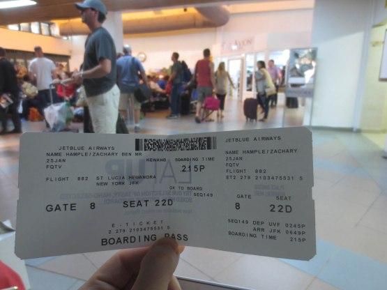 377_boarding_pass