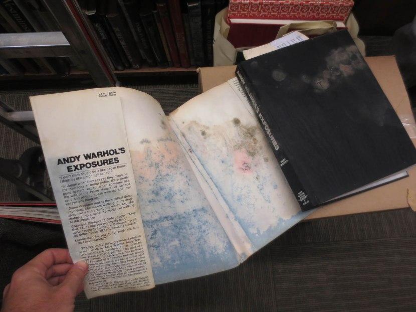 37_ruined_andy_warhol_book