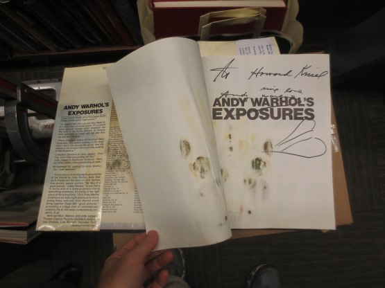 38_ruined_andy_warhol_book