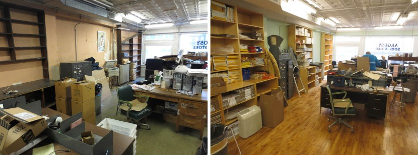 40b_office_before_and_after