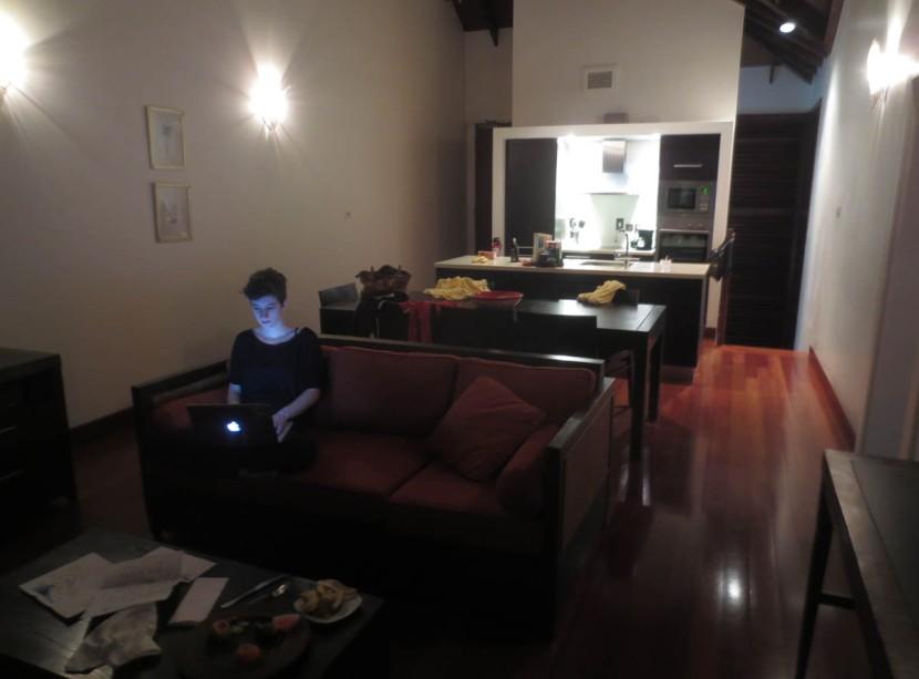 49_hayley_using_her_laptop