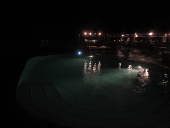54_pool_at_night