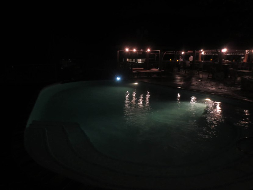 54_pool_at_night