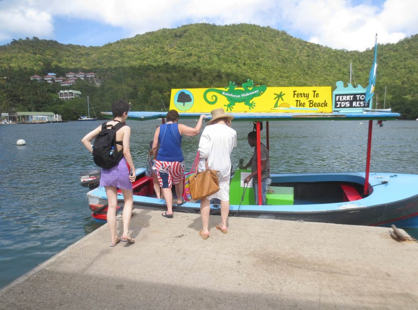 83_boarding_the_ferry