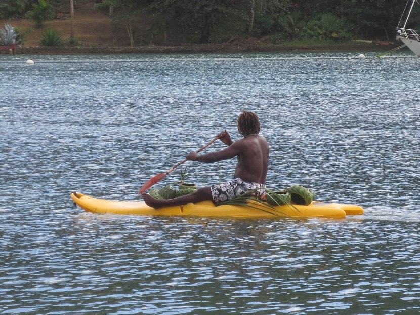 99_merchant_on_kayak