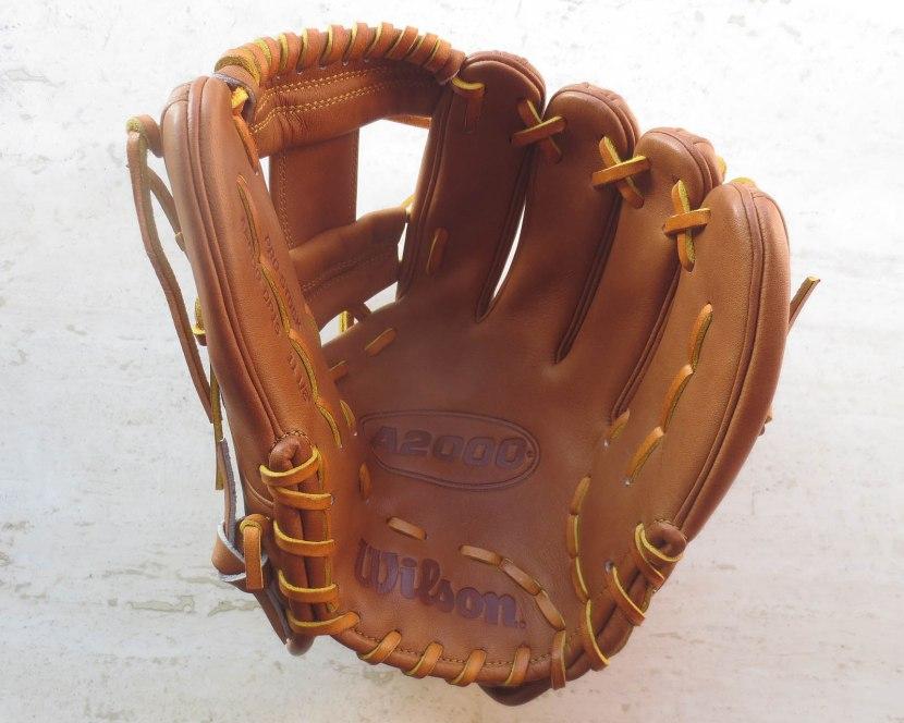 wilson_A2000_glove1