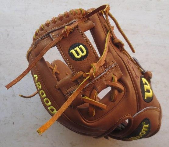 wilson_A2000_glove2