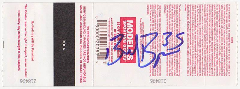 11_brad_bergesen_autograph