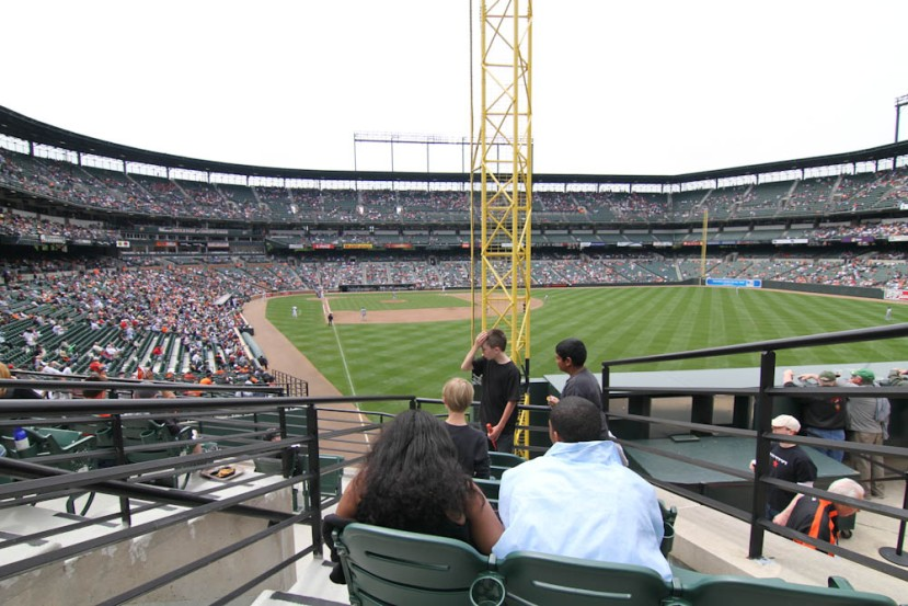 13_brandons_view_during_game