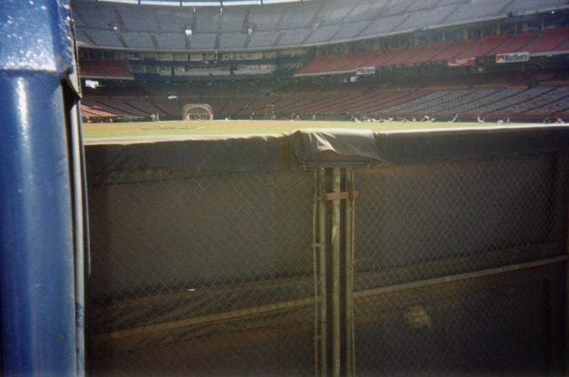 13_peeking_over_the_center_field_wall