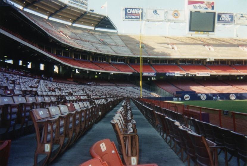 14_empty_seats_anaheim_stadium