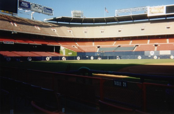 15_empty_seats_anaheim_stadium