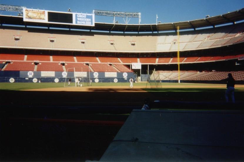16_empty_seats_anaheim_stadium