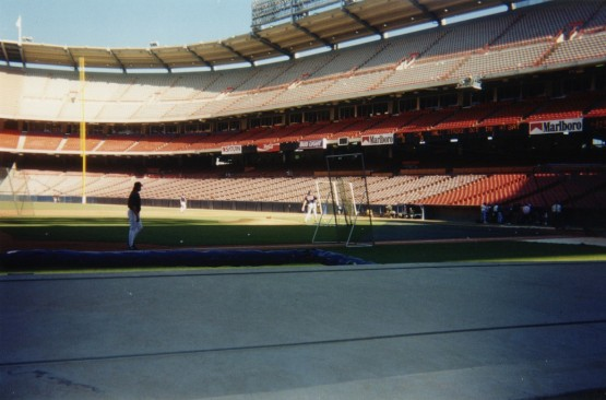 17_empty_seats_anaheim_stadium