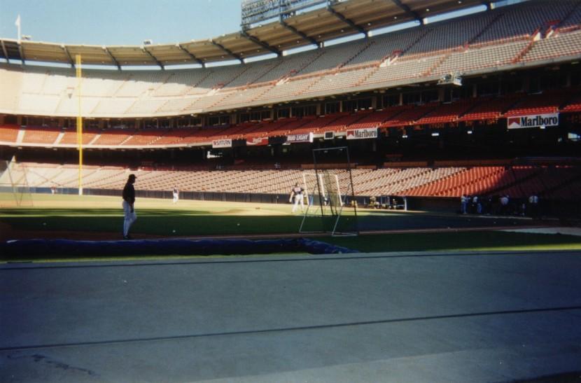 17_empty_seats_anaheim_stadium