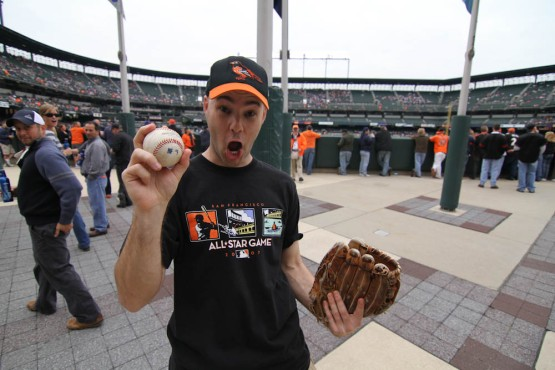 17_zack_excited_about_ball4457
