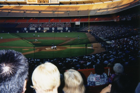 19_seats_during_game_08_24_95