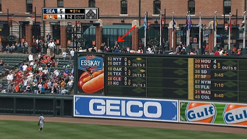 22_zack_second_homer_screen_shot