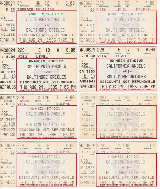 23_ticket_stubs_08_24_95