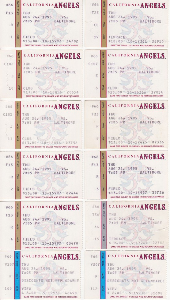 24_ticket_stubs_08_24_95