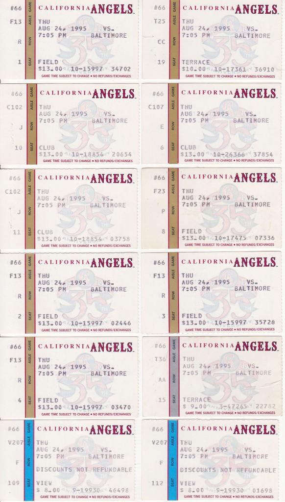 24_ticket_stubs_08_24_95