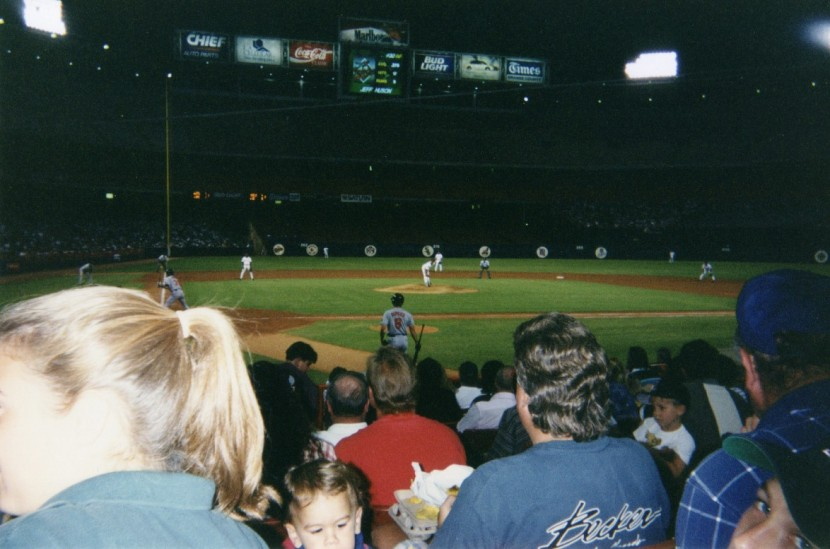 27_seats_during_game_08_25_95