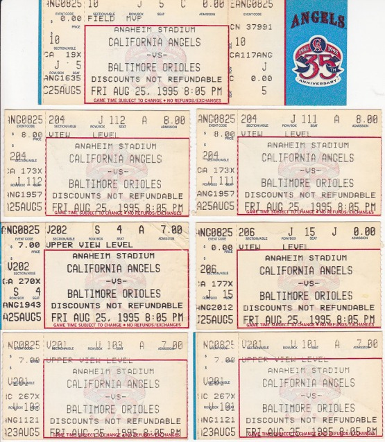 28_ticket_stubs_08_25_95