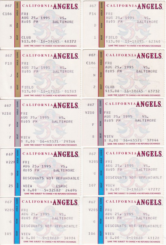 29_ticket_stubs_08_25_95