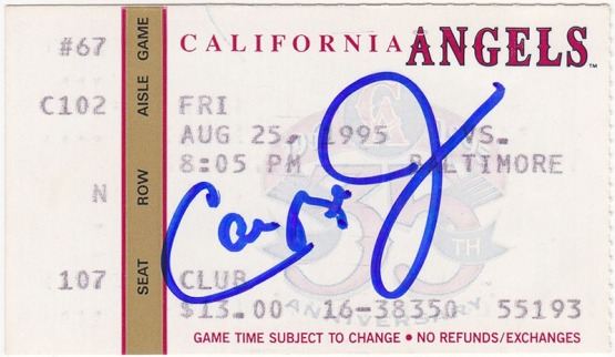 33_cal_ripken_jr_autograph