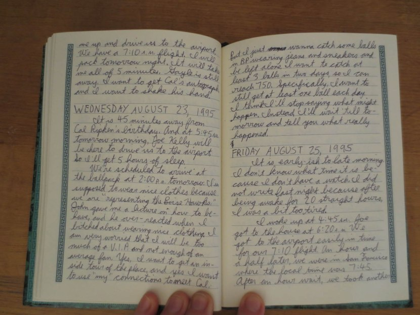 34_journal_volume2_page36_37