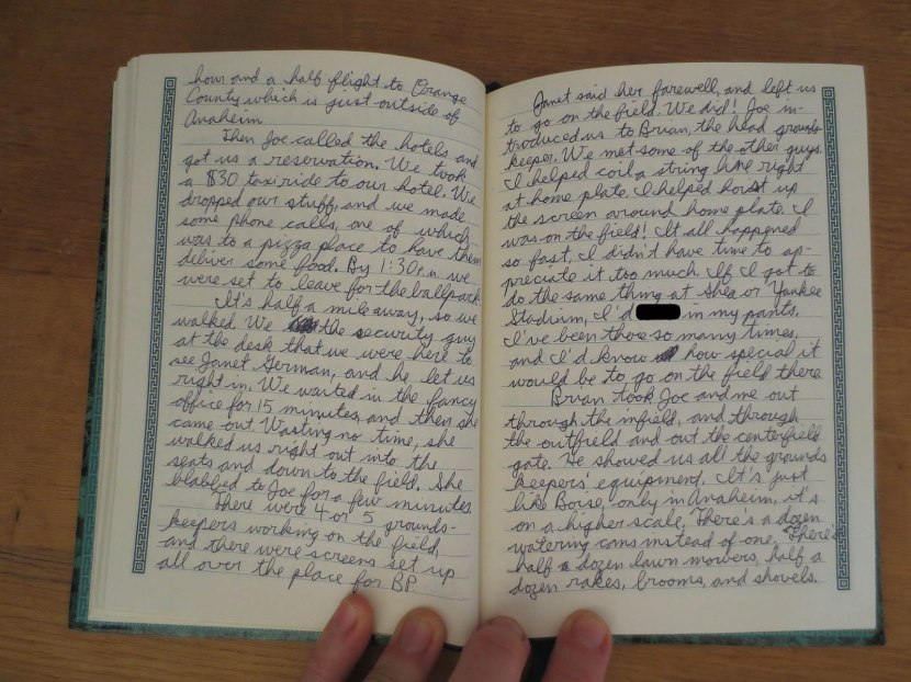35_journal_volume2_page38_39