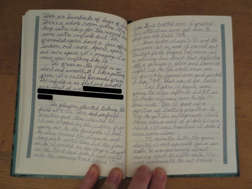 36_journal_volume2_page40_41b