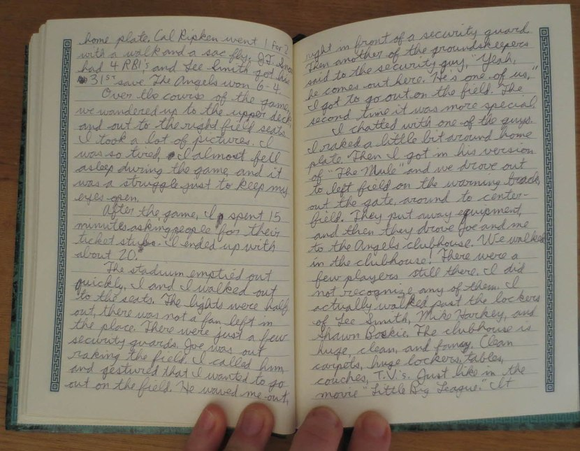 37_journal_volume2_page42_43