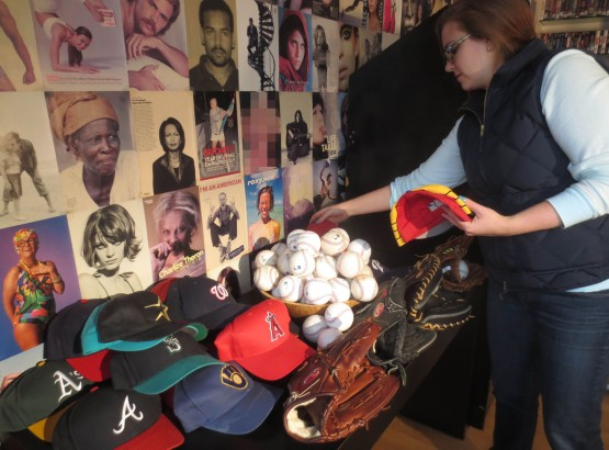 3_brady_setting_up_baseballs_and_hats