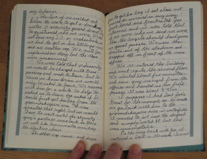 40_journal_volume2_page48_49