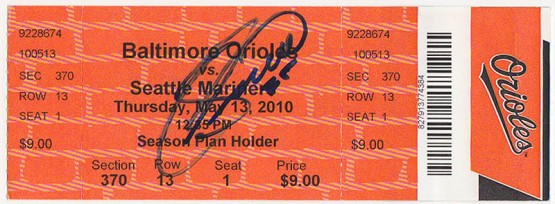 4_ian_snell_autograph