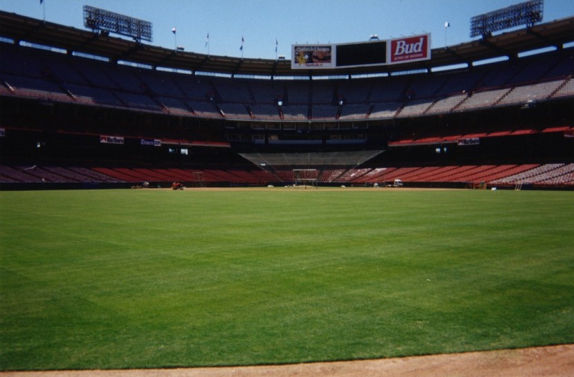 5_view_from_center_field_08_24_95