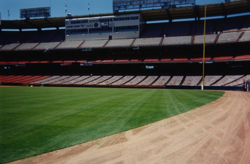 6_view_from_center_field_08_24_95