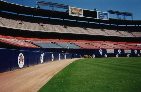 9_center_field_from_left_field