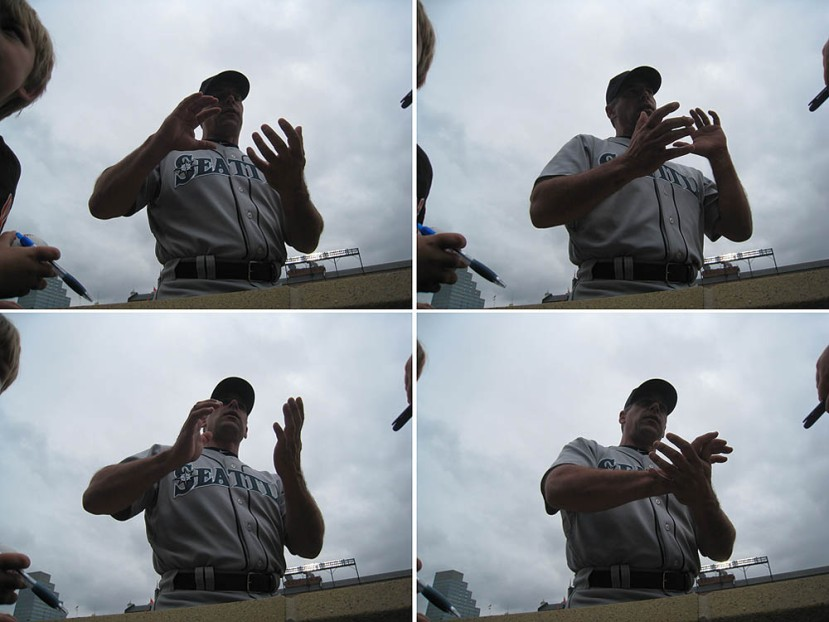 9_john_wetteland_being_weird