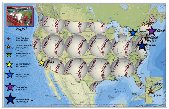 baseballs_milestones_map