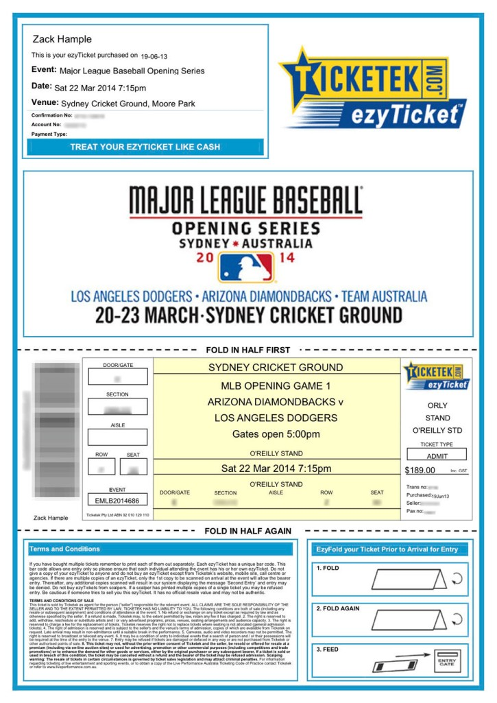 sydney_baseball_ticket