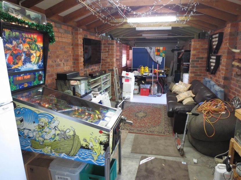 104_man_cave_interior