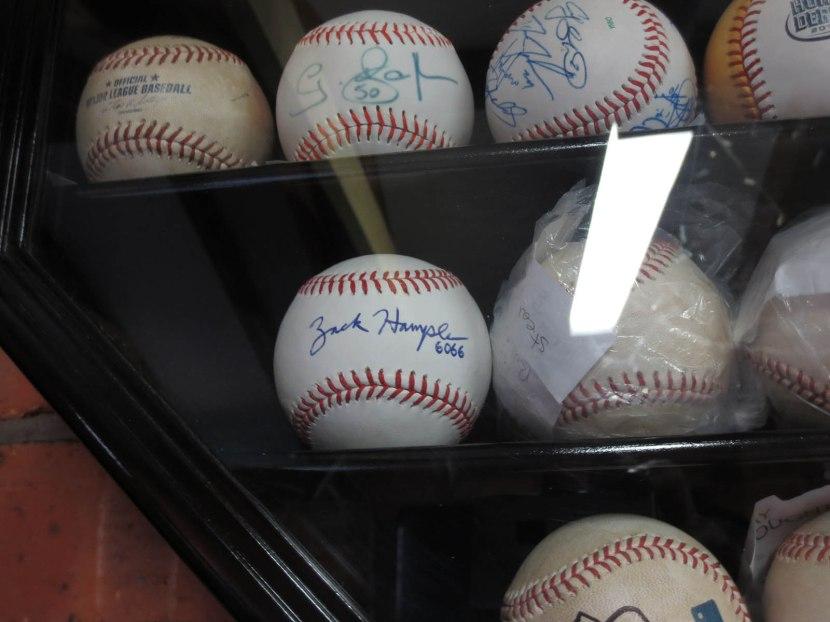 107_zack_hample_autograph_1110_baseballs_ago