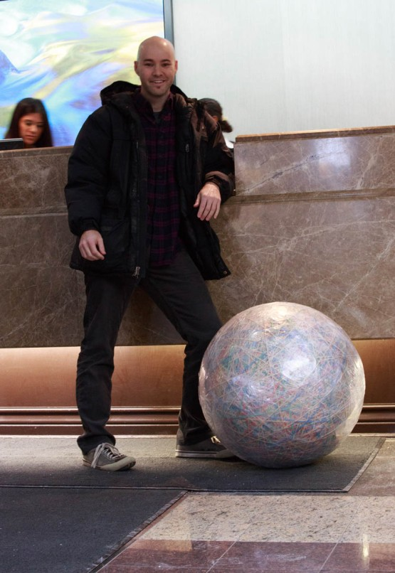 10_ds_zack_with_ball_at_front_desk