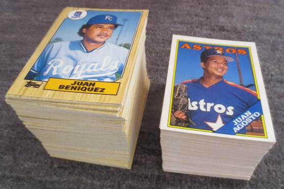 11_topps_traded